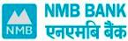 nmb - Copy