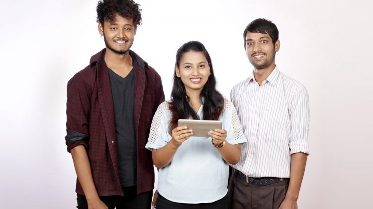 Runner up: Manual Akhada