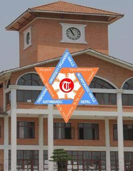 TU affiliation