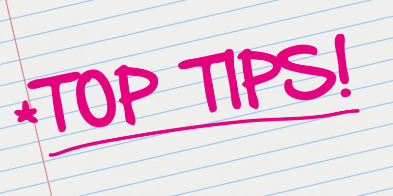 Top Tips for IOE Entrance Examinations