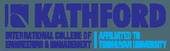 Kathford Logo-01-small
