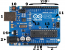 Arduino Microcontroller Workshop